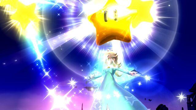 File:Power Star.jpg