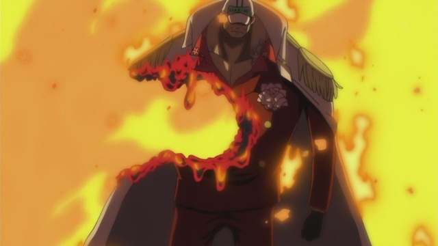 File:Magu Magu no Mi Anime.jpg