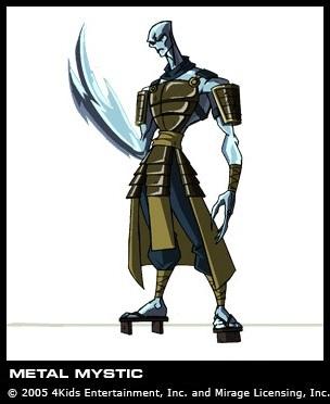 File:Metal Mystic.jpg