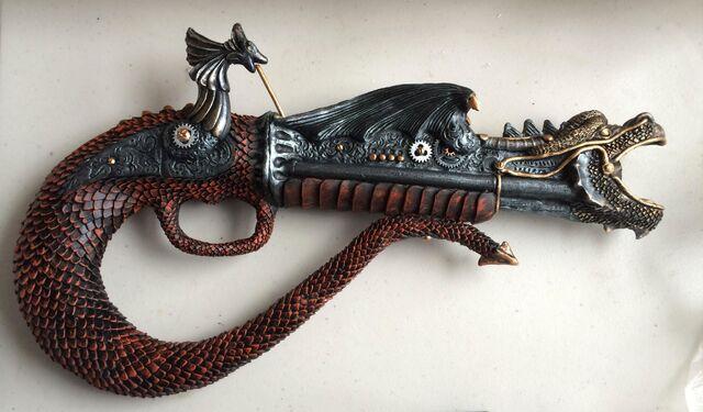File:Scale gun.jpg