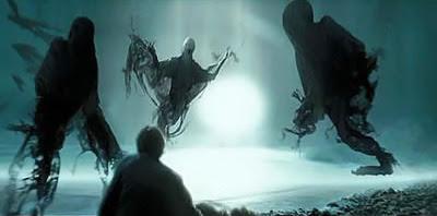File:Harry-potter-dementor.jpg