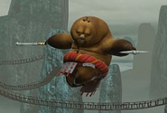 Master-Bear