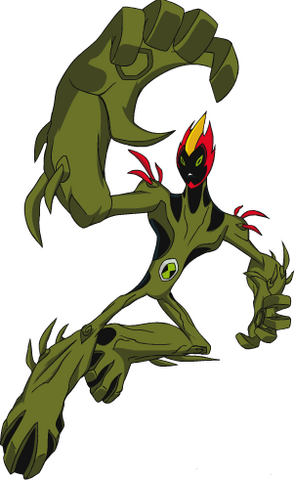 File:Pose of Swampfire.png