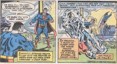 File:Bizarro Freeze Vision.jpg