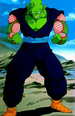 File:Piccolo Super Namek.png