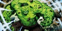 Gamma Radiation Generation