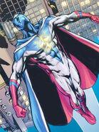 Supernova DC