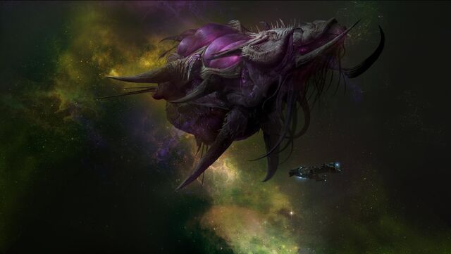 File:Zerg Leviathan.jpg