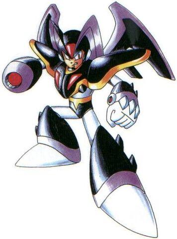 File:Bass Treble Armor.jpg