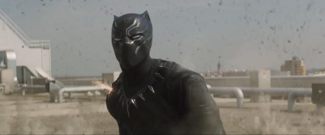 File:Black Panther Civil War.png
