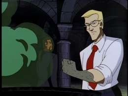 File:Owen Stone-Hand.PNG