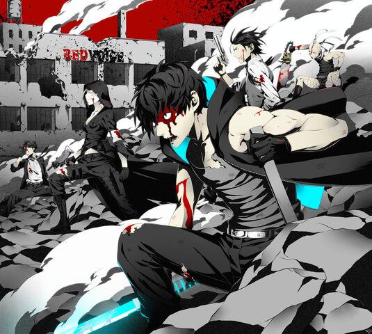 File:Heroes2.jpg