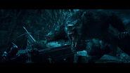 Lycan attacks