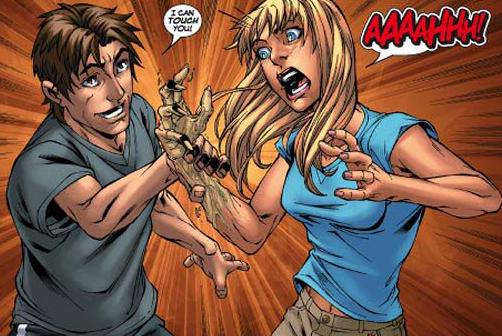 File:Laurie Collins and Kevin Ford (Earth-616).jpg