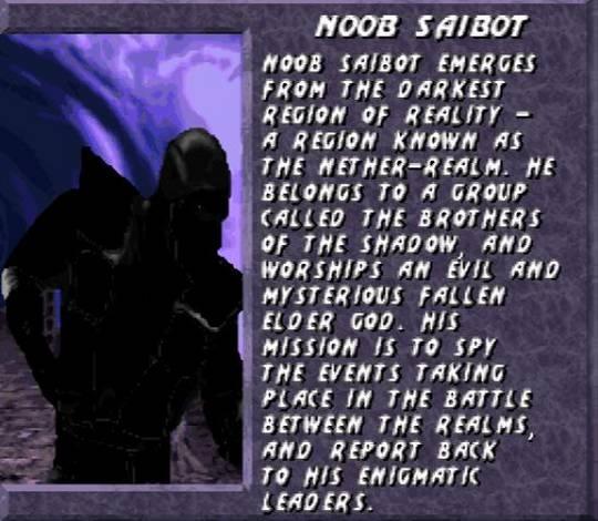 File:Noob saibot UMK3 bio.jpg