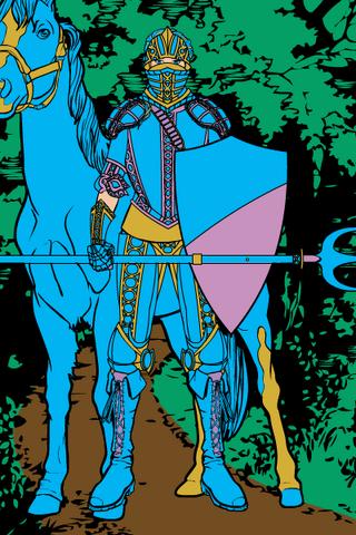 File:Aqua Knight.png