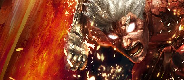File:AsurasWrath Hero.jpg