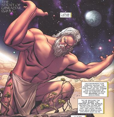 File:Atlas (Olympian) (Earth-616).jpg