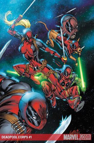 File:Deadpool Corps Vol 1 1.jpg