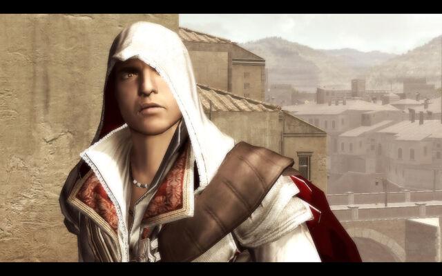 File:Ezio Auditore 23 by wolverine x 23.jpg