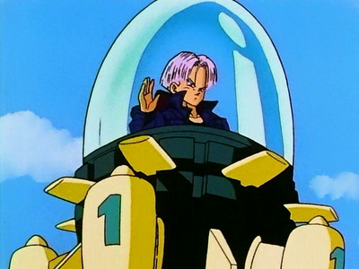 File:Trunks Time Machine.png