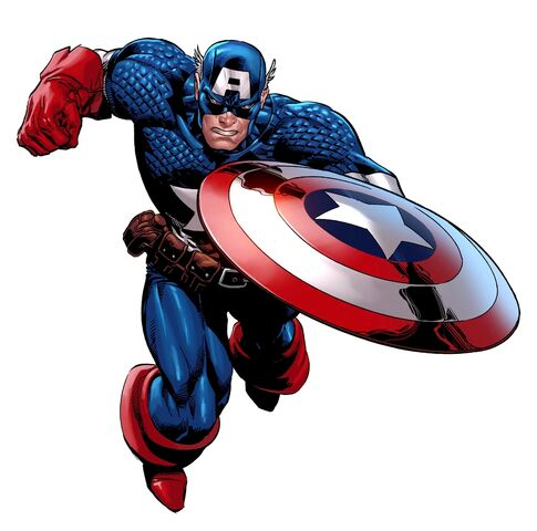 File:Captain America4.jpg