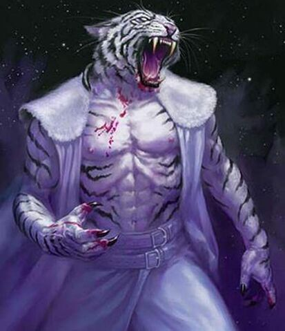 File:Werecat.jpg