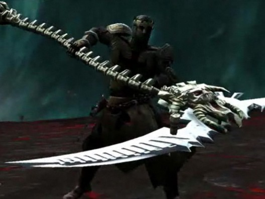 File:528px-Crusader Death.jpg