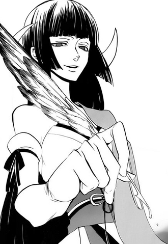 File:Featherine Manga.png
