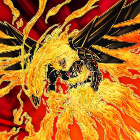 File:BlazeFenixtheBurningBombardmentBird-TF06-JP-VG.png