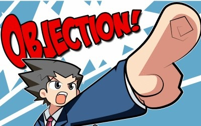 File:OBJECTION!.jpg
