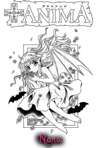File:Nana from Anima by cuttpie522.jpg