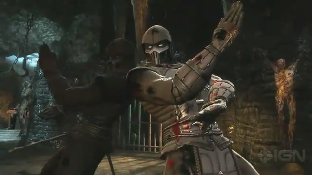 File:Mk9 noob saibot victory pose by shadow rider2-d39sv0z.jpg