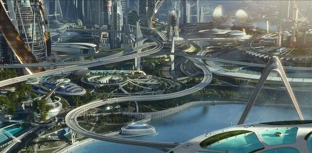 File:Futuristic kingdom.jpg