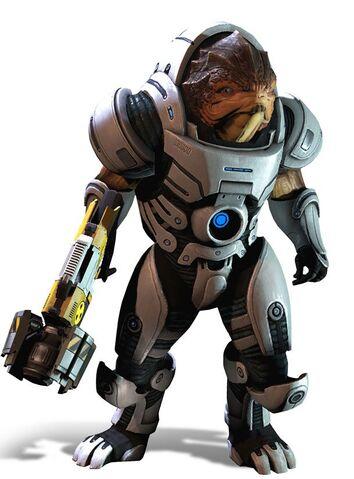 File:Grunt Mass Effect.jpg