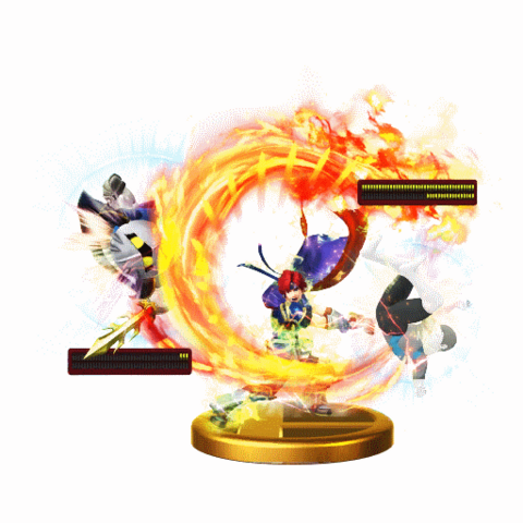 File:Roy Critical Hit.png