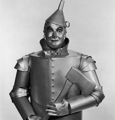 File:Tin Man.jpg