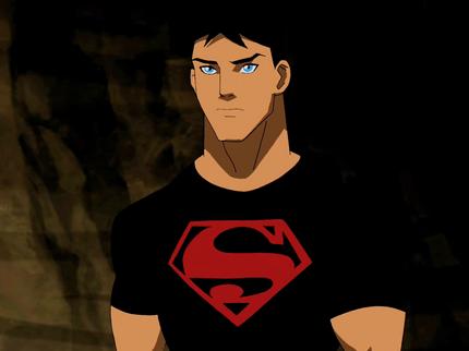File:Superboy YJ.png