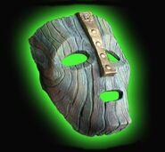 373px-The Mask of Loki