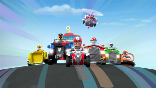File:PAW Patrol vehicles.png
