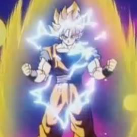 File:SSJ2 Goku.jpg