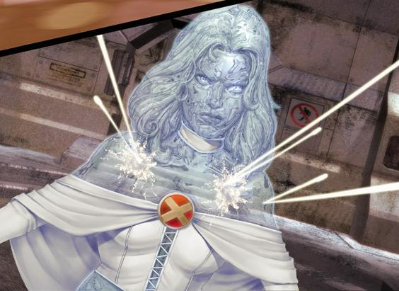 File:Emma frost diamond skin.jpg