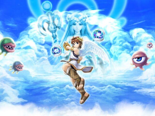 File:Kid-Icarus-Uprising-Eyes-Palutena.jpg