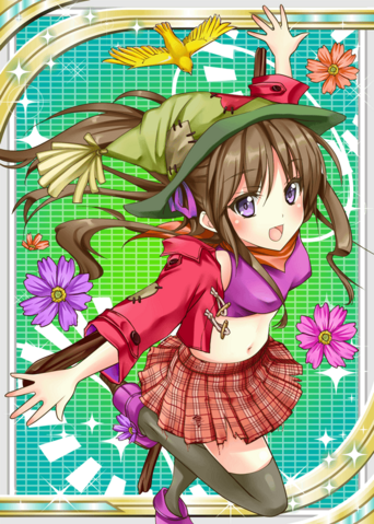 File:Scarecrow H.png