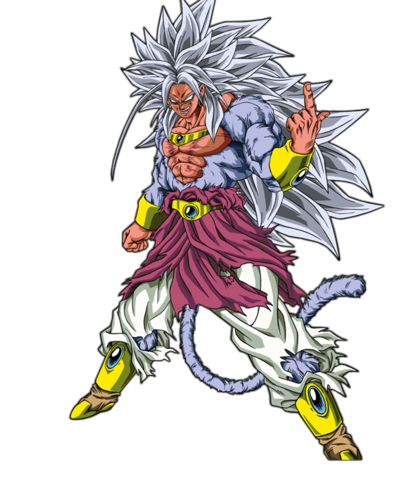 File:Broly SS5.png