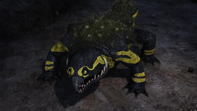 File:Cavern Crasher Dragon.png