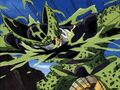 Thumbnail for version as of 21:33, November 9, 2012
