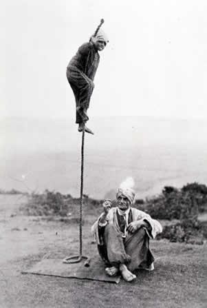 File:Indian-rope-trick.jpg