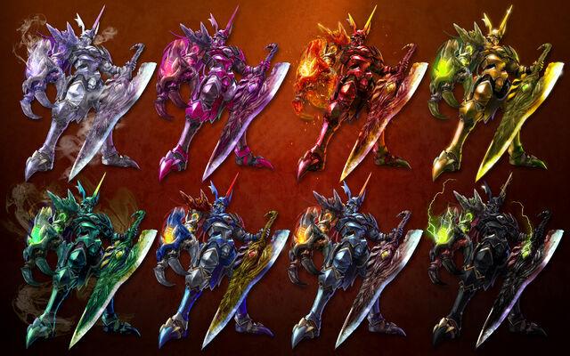 File:Knightmare Corps.jpg