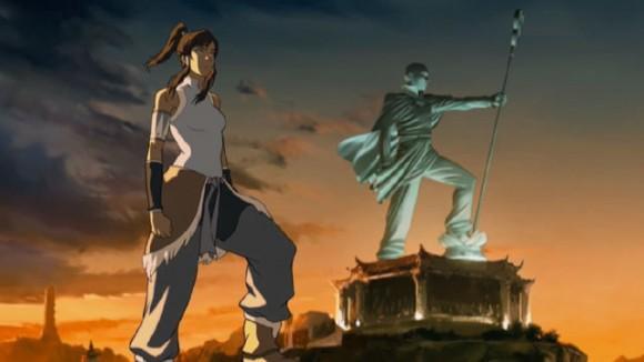 File:Legend-of-korra aang-statue.jpg